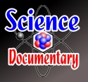Science Documentary